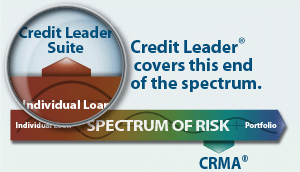 Check CRMA for our macro solutions