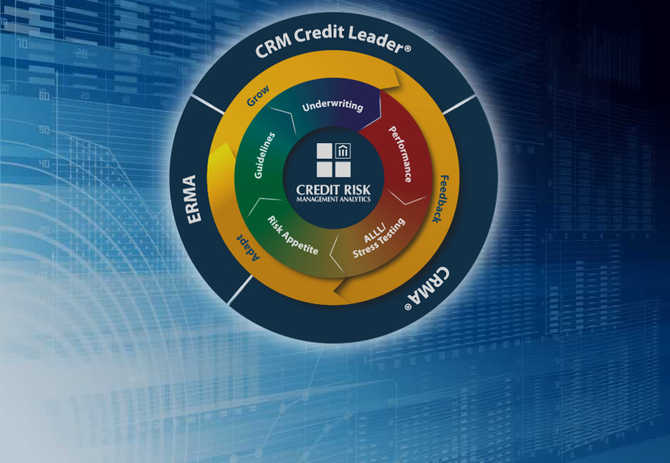 Credit Life Cycle Presentation